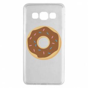 Samsung A3 2015 Case Sweet donut