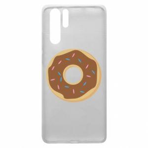 Etui na Huawei P30 Pro Sweet donut