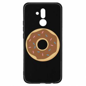 Huawei Mate 20Lite Case Sweet donut