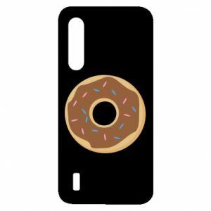 Etui na Xiaomi Mi9 Lite Sweet donut