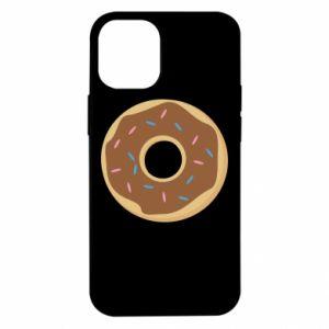 Etui na iPhone 12 Mini Sweet donut