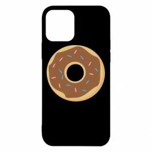 iPhone 12/12 Pro Case Sweet donut
