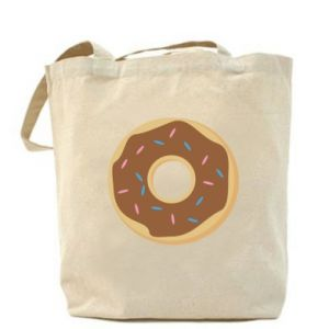 Bag Sweet donut