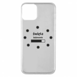 iPhone 11 Case Download Holidays