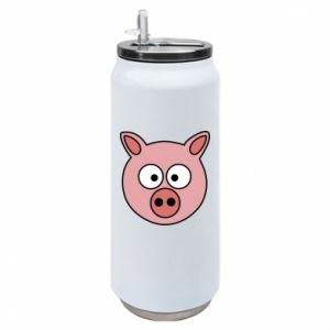 Thermal bank Pig