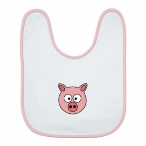 Bib Pig