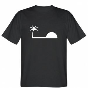 Koszulka Świt