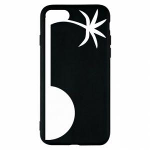 iPhone SE 2020 Case Sunrise