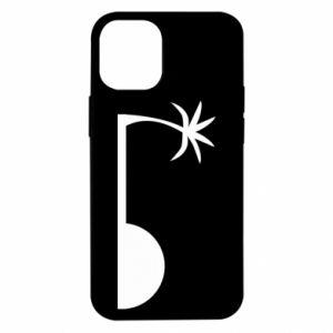 iPhone 12 Mini Case Sunrise