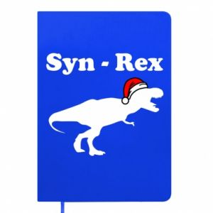Notes Syn - rex