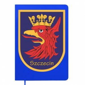 Notepad Szczecin