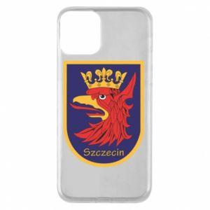 Phone case for iPhone 11 Szczecin