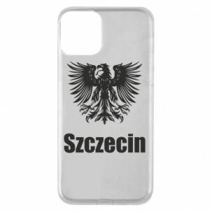 Etui na iPhone 11 Szczecin - PrintSalon
