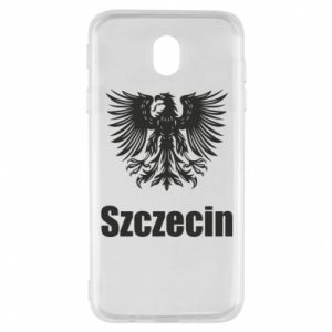 Etui na Samsung J7 2017 Szczecin