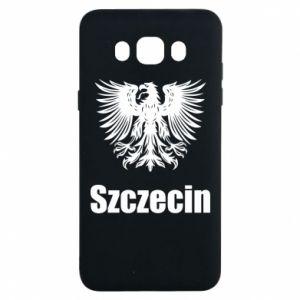 Etui na Samsung J7 2016 Szczecin