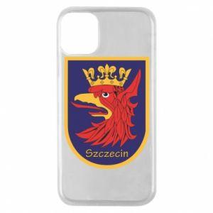 Phone case for iPhone 11 Pro Szczecin