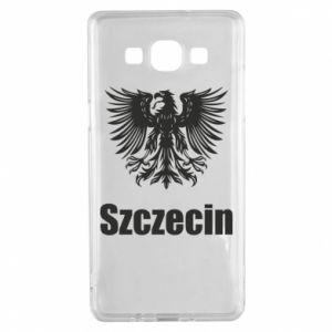 Etui na Samsung A5 2015 Szczecin