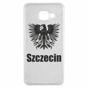 Etui na Samsung A3 2016 Szczecin