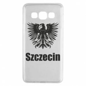 Etui na Samsung A3 2015 Szczecin