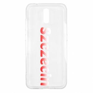 Nokia 2.3 Case Szczecin