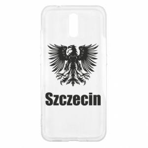 Etui na Nokia 2.3 Szczecin