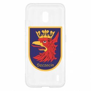 Nokia 2.2 Case Szczecin