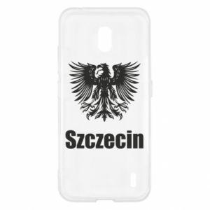 Etui na Nokia 2.2 Szczecin