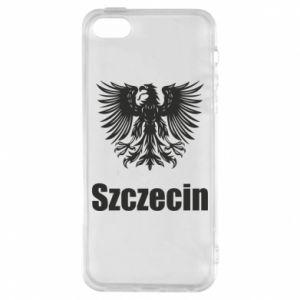 Etui na iPhone 5/5S/SE Szczecin - PrintSalon