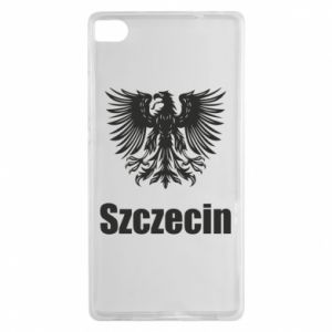 Etui na Huawei P8 Szczecin