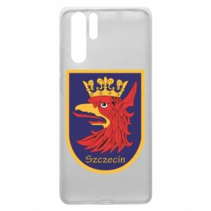 Huawei P30 Pro Case Szczecin