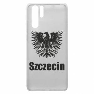 Etui na Huawei P30 Pro Szczecin