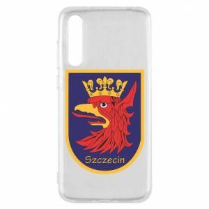Huawei P20 Pro Case Szczecin