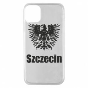 Etui na iPhone 11 Pro Szczecin - PrintSalon