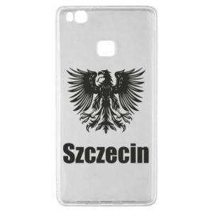 Etui na Huawei P9 Lite Szczecin