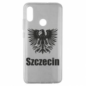 Etui na Huawei Honor 10 Lite Szczecin