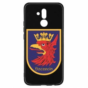 Huawei Mate 20Lite Case Szczecin