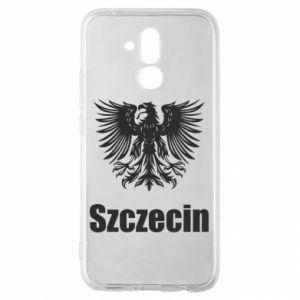 Etui na Huawei Mate 20 Lite Szczecin