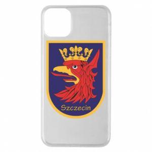 Phone case for iPhone 11 Pro Max Szczecin