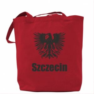 Torba Szczecin - PrintSalon