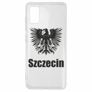 Etui na Samsung A41 Szczecin