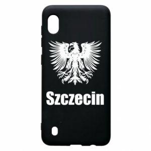 Etui na Samsung A10 Szczecin