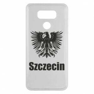 Etui na LG G6 Szczecin