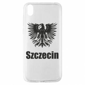 Etui na Huawei Y5 2019 Szczecin