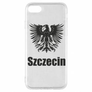 Etui na iPhone SE 2020 Szczecin