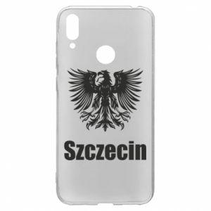 Huawei Y7 2019 Case Szczecin