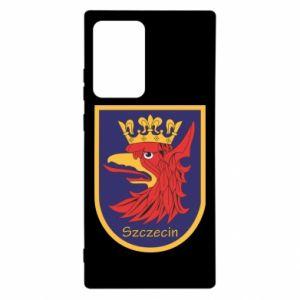 Samsung Note 20 Ultra Case Szczecin