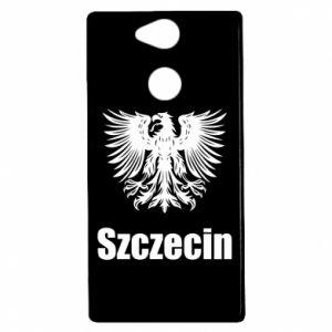 Sony Xperia XA2 Case Szczecin