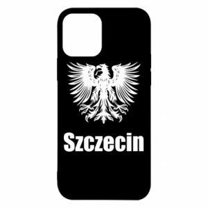 iPhone 12/12 Pro Case Szczecin