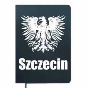 Notes Szczecin - PrintSalon