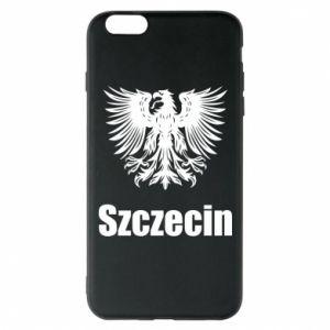Etui na iPhone 6 Plus/6S Plus Szczecin - PrintSalon
